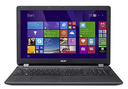 acer es1 512 драйвера для windows 7