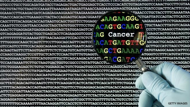 Up next on #r4today: @CMO_England Dame Sally Davies on realising the potential of the genomics revolution https://t.co/IypYAbbLM0