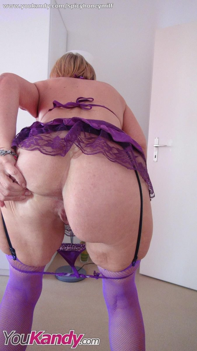 Naked cute tiny white girls big boobs