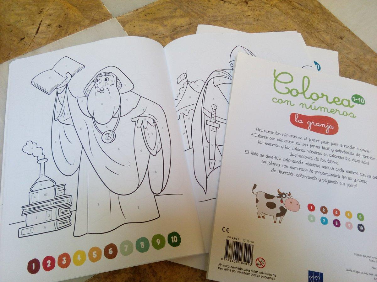 Moderno Libros De Colorear Baratos Para Niños Galería - Dibujos Para ...