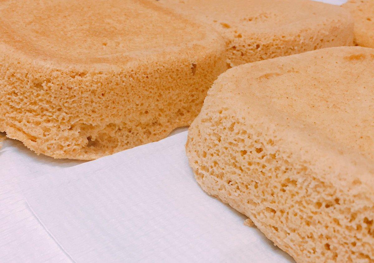 パン お から ダイエット 蒸し