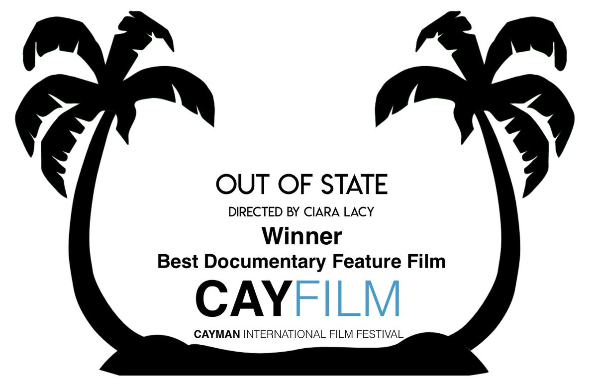 Image result for out of state best documentary feature film