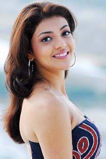 &quot;@Sreetammu: @MsKajalAggarwal hey kaju  look me once &amp; reply me hi #AskKajal <br>http://pic.twitter.com/Z1TRL2Hvrb&quot; I miss you ji<br>http://pic.twitter.com/ounDi12IcL