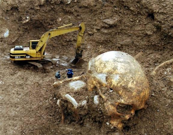 договору факты о великанах найденных археологами удаления влаги внутренних