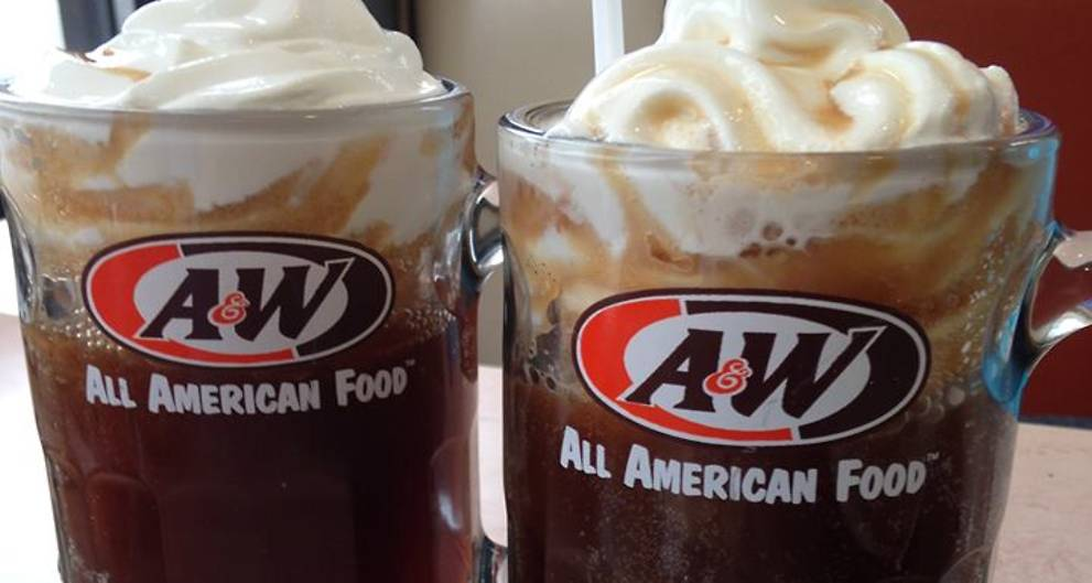 A&W to return to Singapore in 2018: Report https://t.co/VoXOjN0nnB