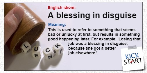 What a great #englishexpression! Have you heard it used before? #englishidioms #englishschool #englishcourses #thehague #denhaag<br>http://pic.twitter.com/k5zcJ11BHY