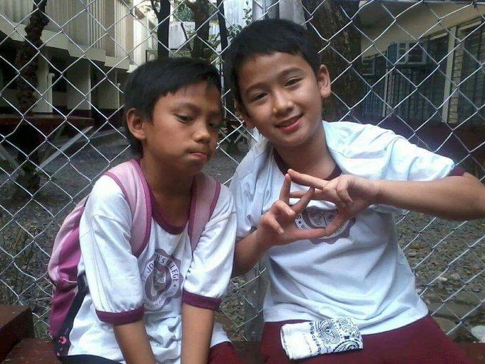 Happy birthday wiz kid slash bob,  mag bago kana sana maraming natulong ang rehab sayo gbu