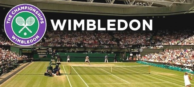 Rojadirecta Murray-Fognini in diretta live gratis da Londra con SkyGo | Streaming Tennis Wimbledon