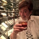 平田広明のツイッター