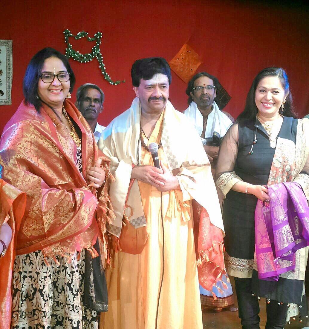Lauren Tewes,Amanda Bynes Erotic photos Swati Kapoor 2010,Tetchie Agbayani (b. 1961)
