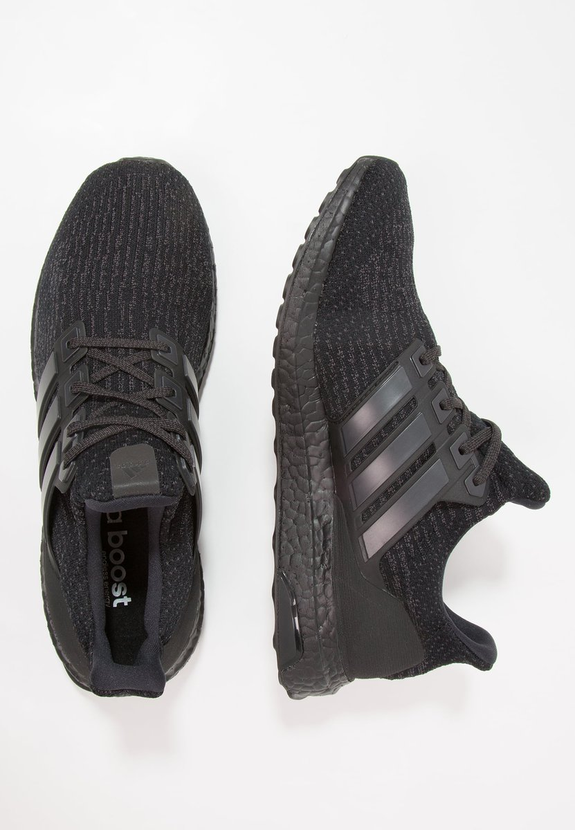 adidas pure boost zalando Shop Clothing