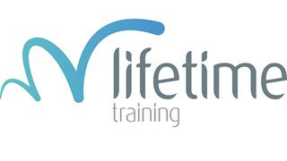 accountancy training jobs london