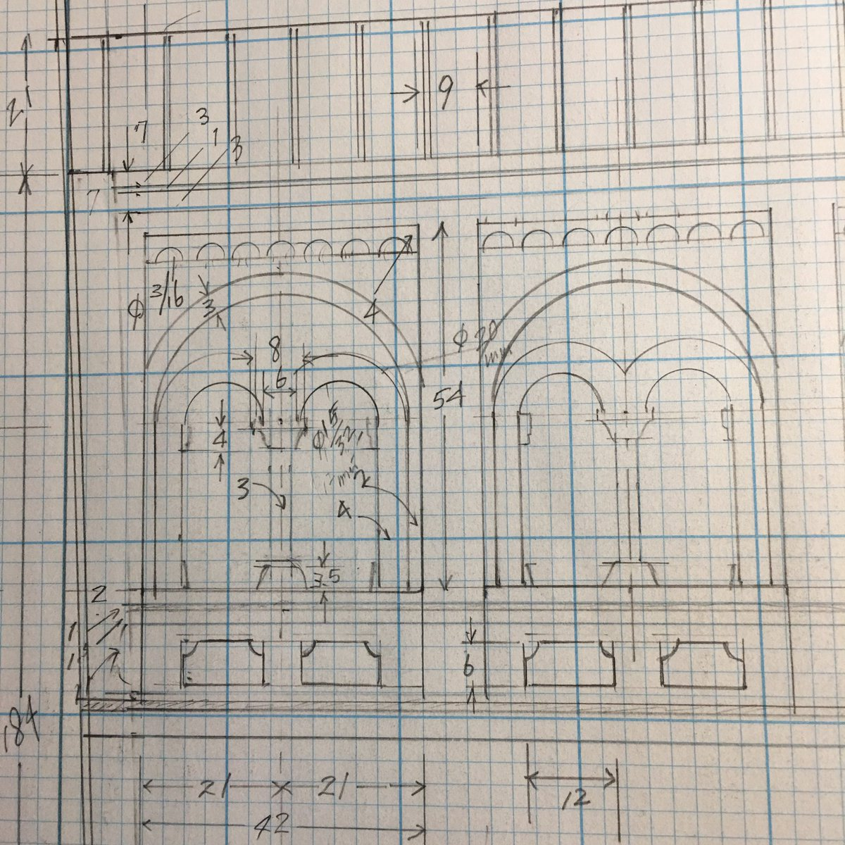 Kim mizutani on twitter from photosmade corridor blueprint kim mizutani on twitter from photosmade corridor blueprint neuschwansteine castle gatehouse for my paper crafts after 20 yrs almost there malvernweather Image collections