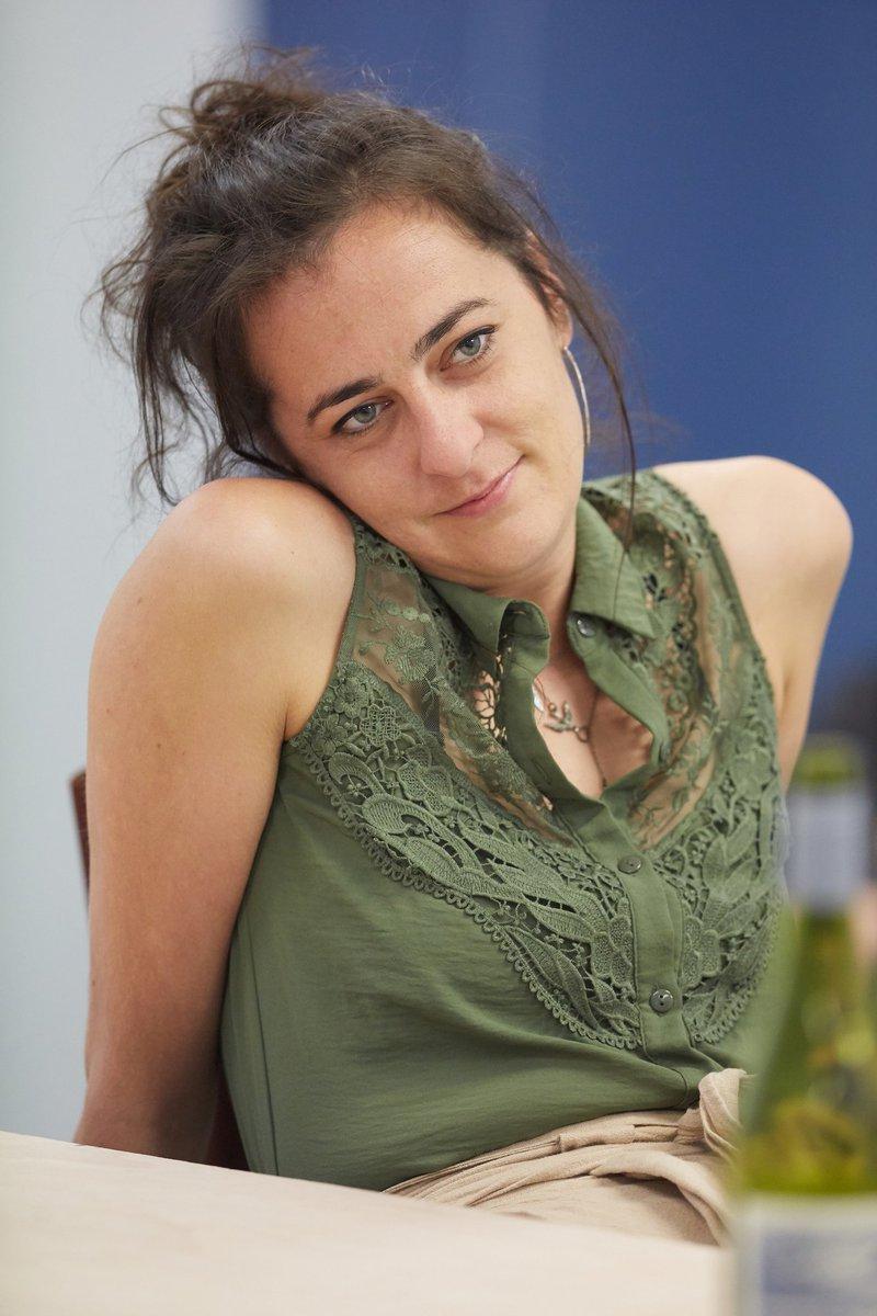 Izabella Urbanowicz Nude Photos 28
