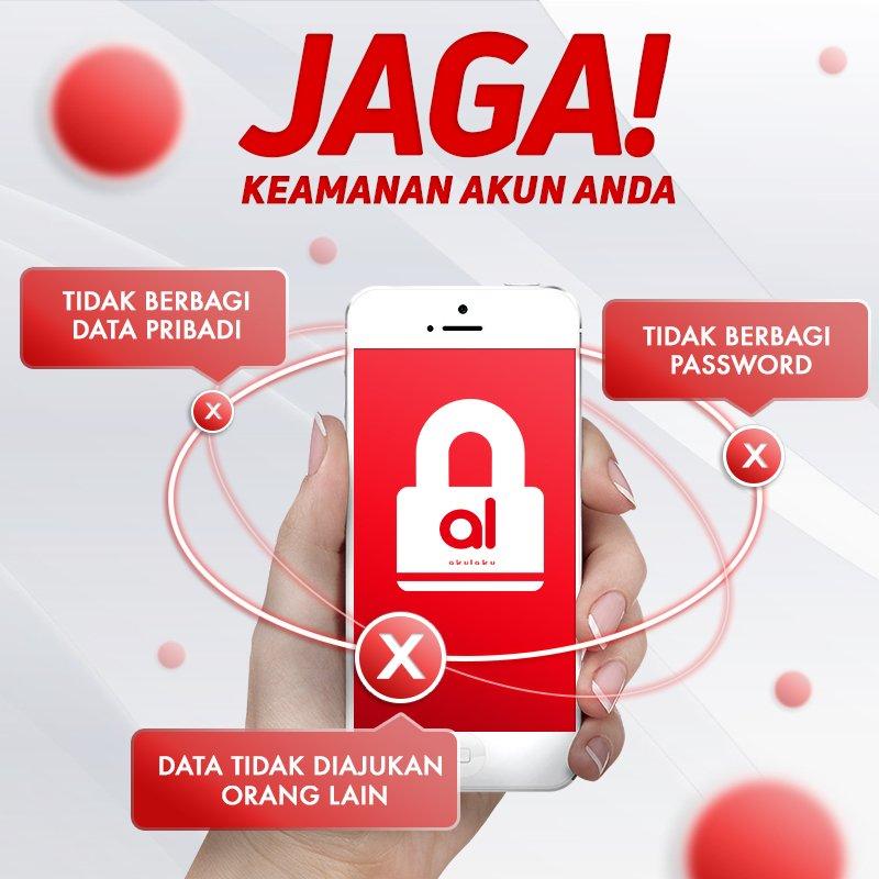 Akulaku Indonesia On Twitter Jaga Banyak Modus Penipuan Yang