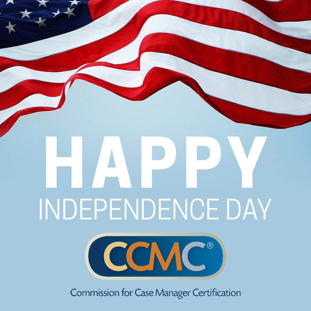 Ccm certification on twitter happy independence day july4 630 am 4 jul 2017 1betcityfo Images