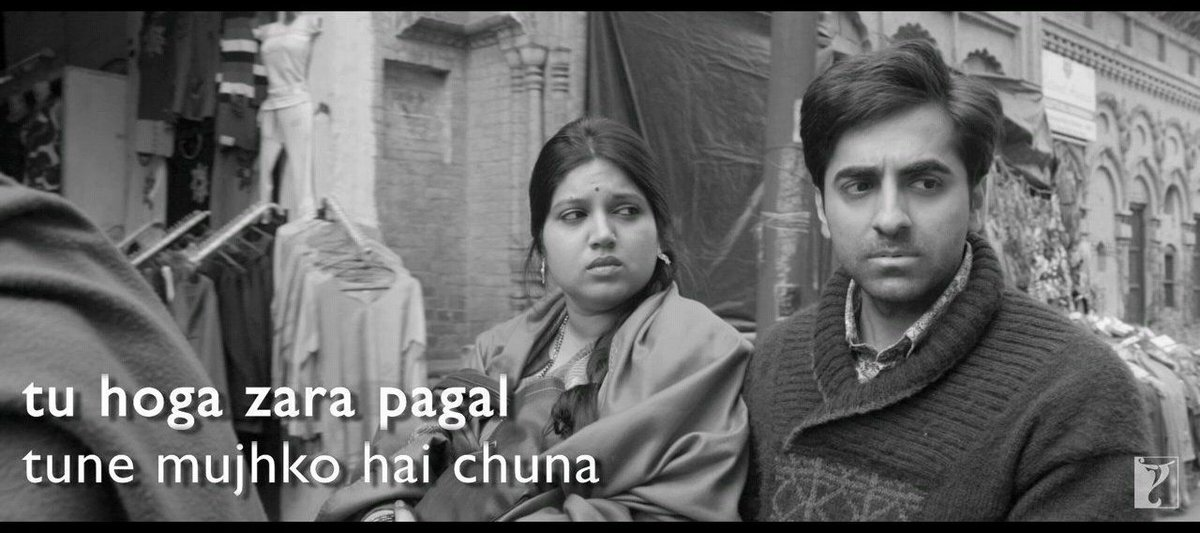 Dating delhi girl