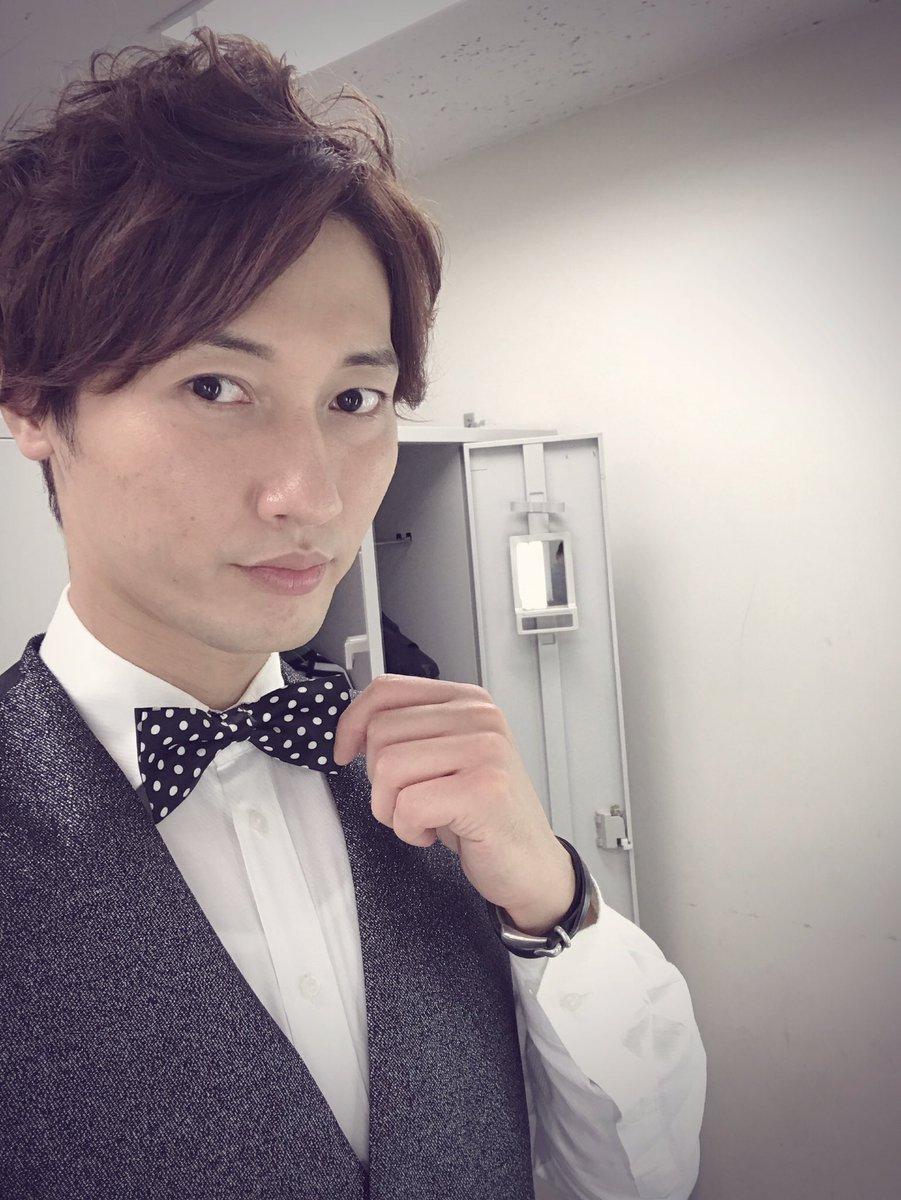 """後上翔太 on Twitter: """"NHK『う..."""