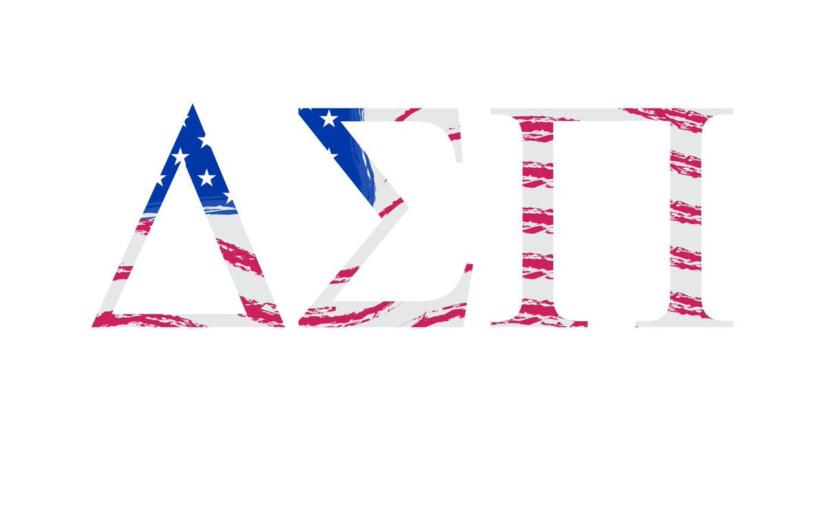Have a fun and safe Fourth of July, Deltasigs! https://t.co/R8AklDQNwC