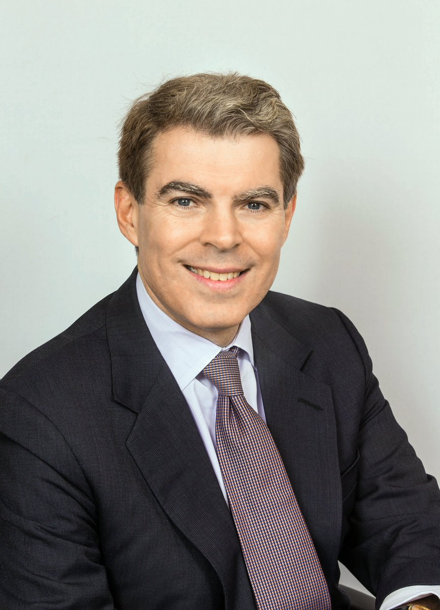 test Twitter Media - Peter MacDonald Eggers QC will be speaking at the 13th Annual Colloquium of the International Shipping and Trade Law https://t.co/cF2YUEVyU4 https://t.co/2uUJHaVgMC