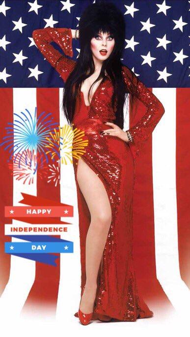 Happy Fourth of July! XX