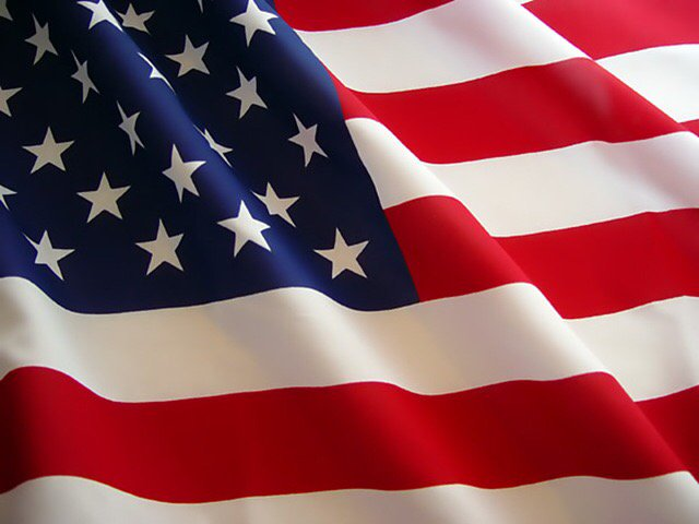 Happy 4th of July, enjoy the day with family & friends, remember the sacrifice that many made