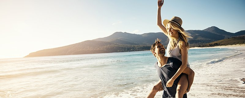 Le prossime vacanze estive saranno indimenticabili grazie alle offerte @GroupaliaIT https://t.co/27K9rDNM5W  #viaggiacongroupaliaitalia https://t.co/Q83SlqmDew