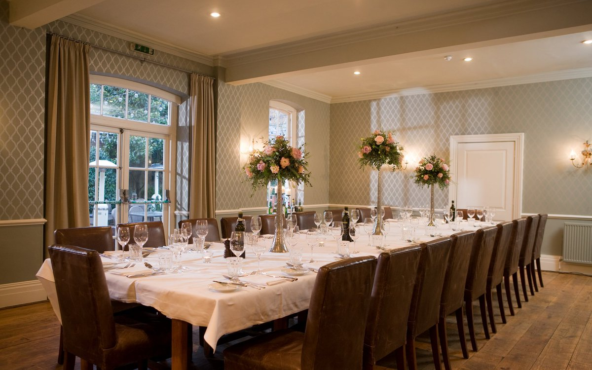Check out the hdv winchester httpwww luxuryenglishwedding co ukluxury hotels and resortshotel du vin winchester html englands luxury online venue