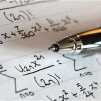 Математика 3 класс автор рудницкая юдачева ответы 2 часть