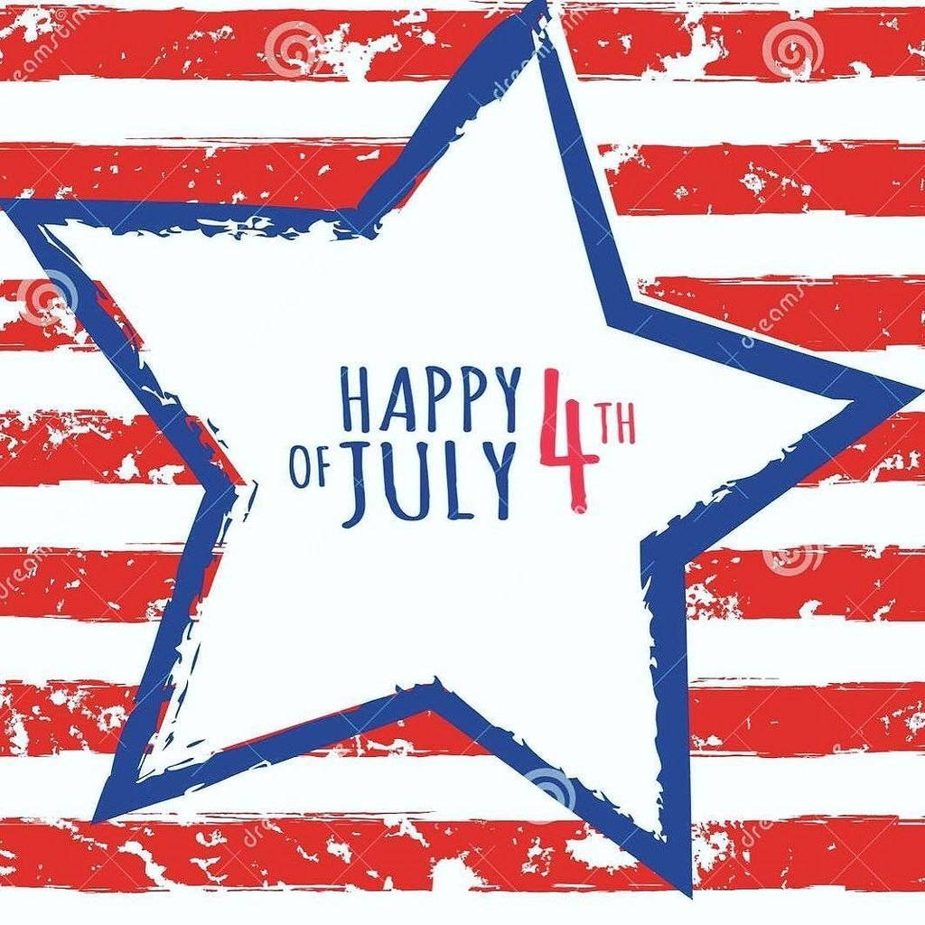 Happy 4th of July! #independence #red #white #blue #julielapie  http:// ift.tt/2tduUL5  &nbsp;  <br>http://pic.twitter.com/CotUS9tITu