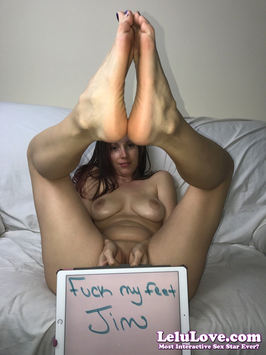 Lelu love podcast at home birth or hospital birth and cum