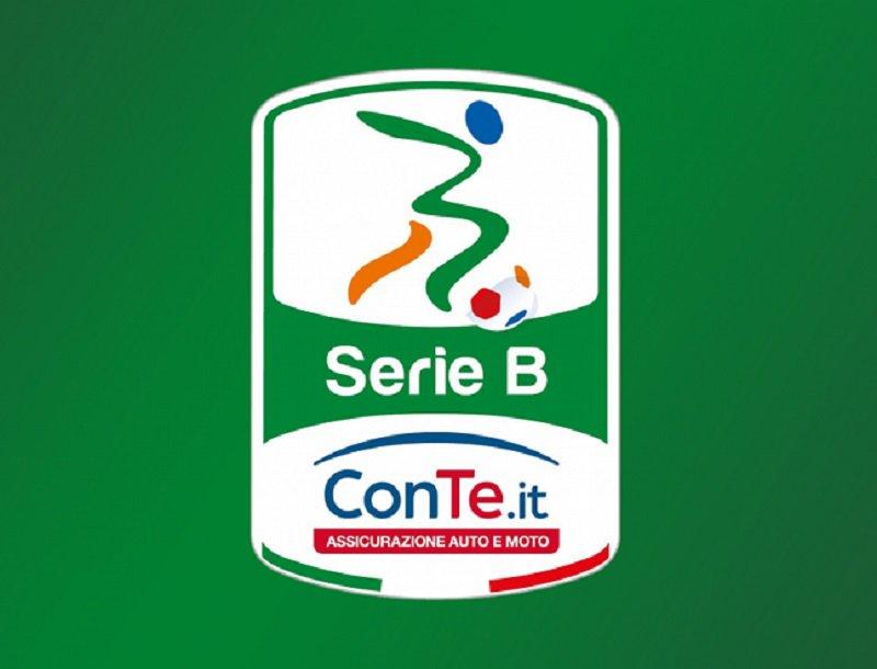 Calciomercato: volano Palermo, Parma e Salernitana. Come cambia il regolamento della Serie B