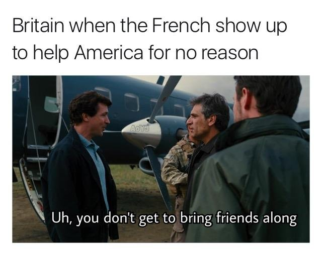 DD6DRR0U0AAbhJs historical memes (@historical_meme) twitter,Historical Memes
