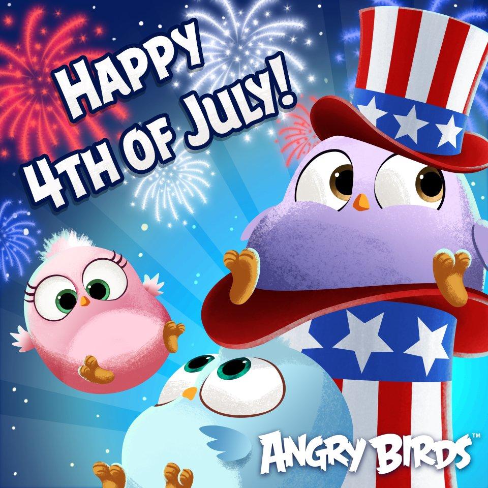 Angry Birds Wiki | FANDOM powered by Wikia
