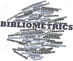 Study the studies: Use text analytics software to help analyze abstracts &amp; full texts #scientometrics #bibliometrics  http:// bit.ly/2tJ65HO  &nbsp;  <br>http://pic.twitter.com/PBs4Y3JI4T