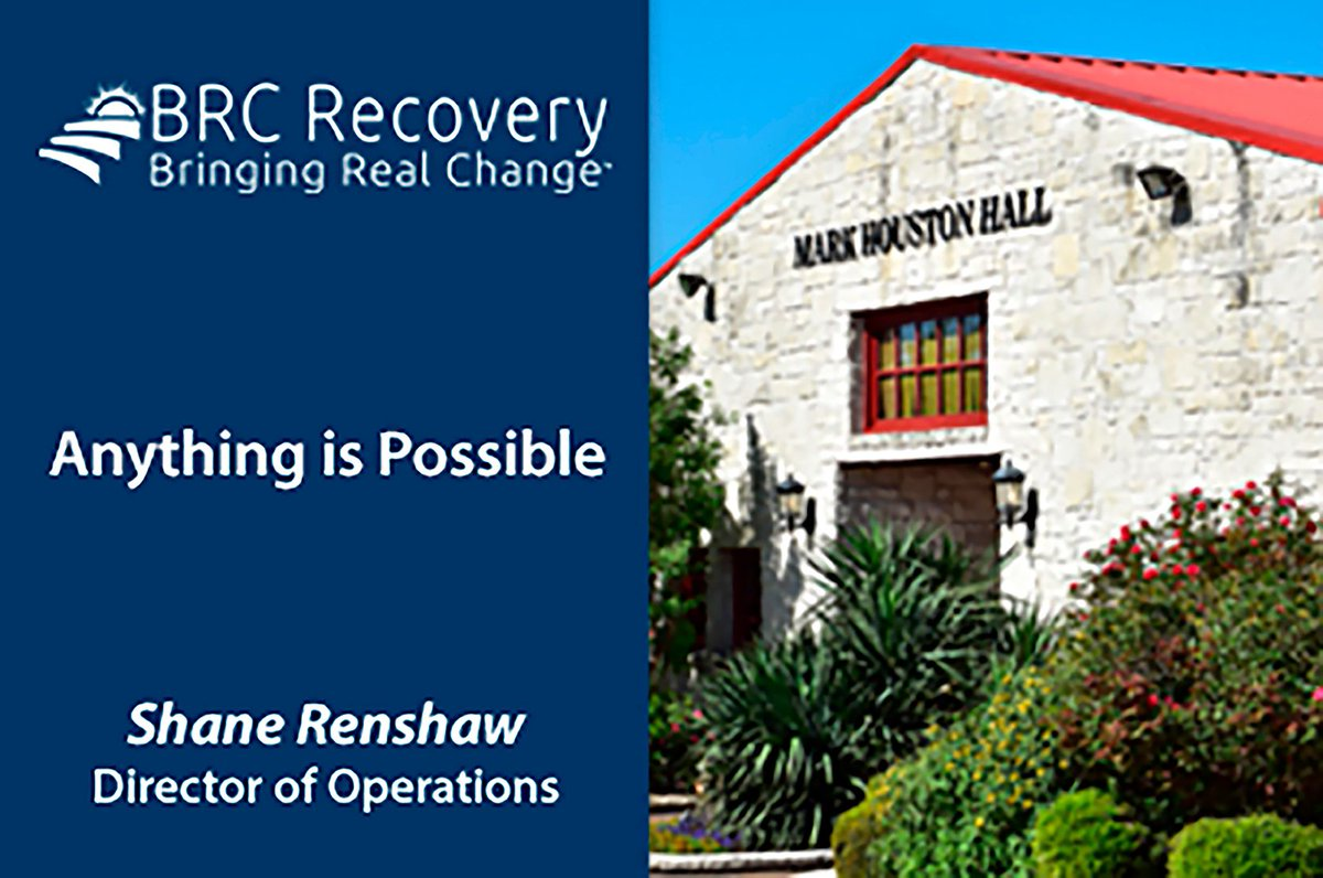 brc recovery on twitter in this week s blog director of