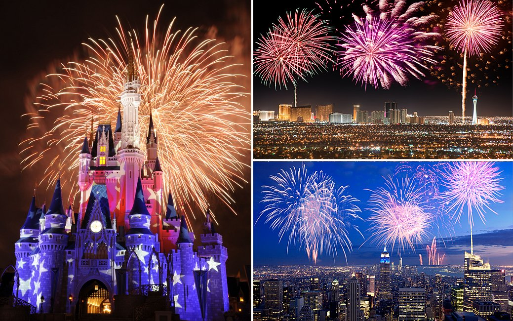 ebg on twitter happy independence day to our partners and customers in orlando new york las vegas and beyond 4thofjuly