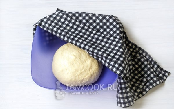 купаты на сковороде рецепт