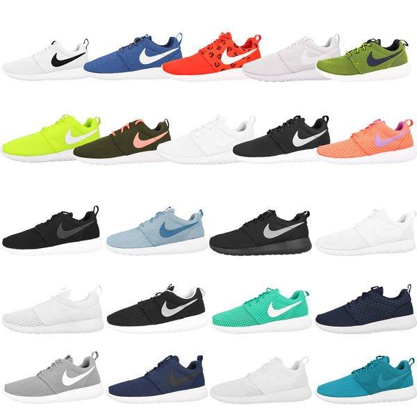 Twitter Nike On Hashtag Schuhe Damen bgYyf76