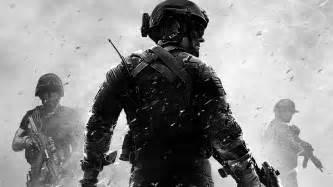 call of duty 32 bit  торрент