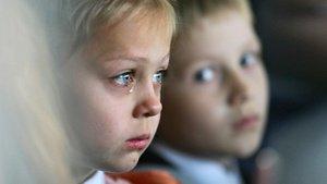 Акт обследования жилищно бытовых условий учащегося воспитание и образование