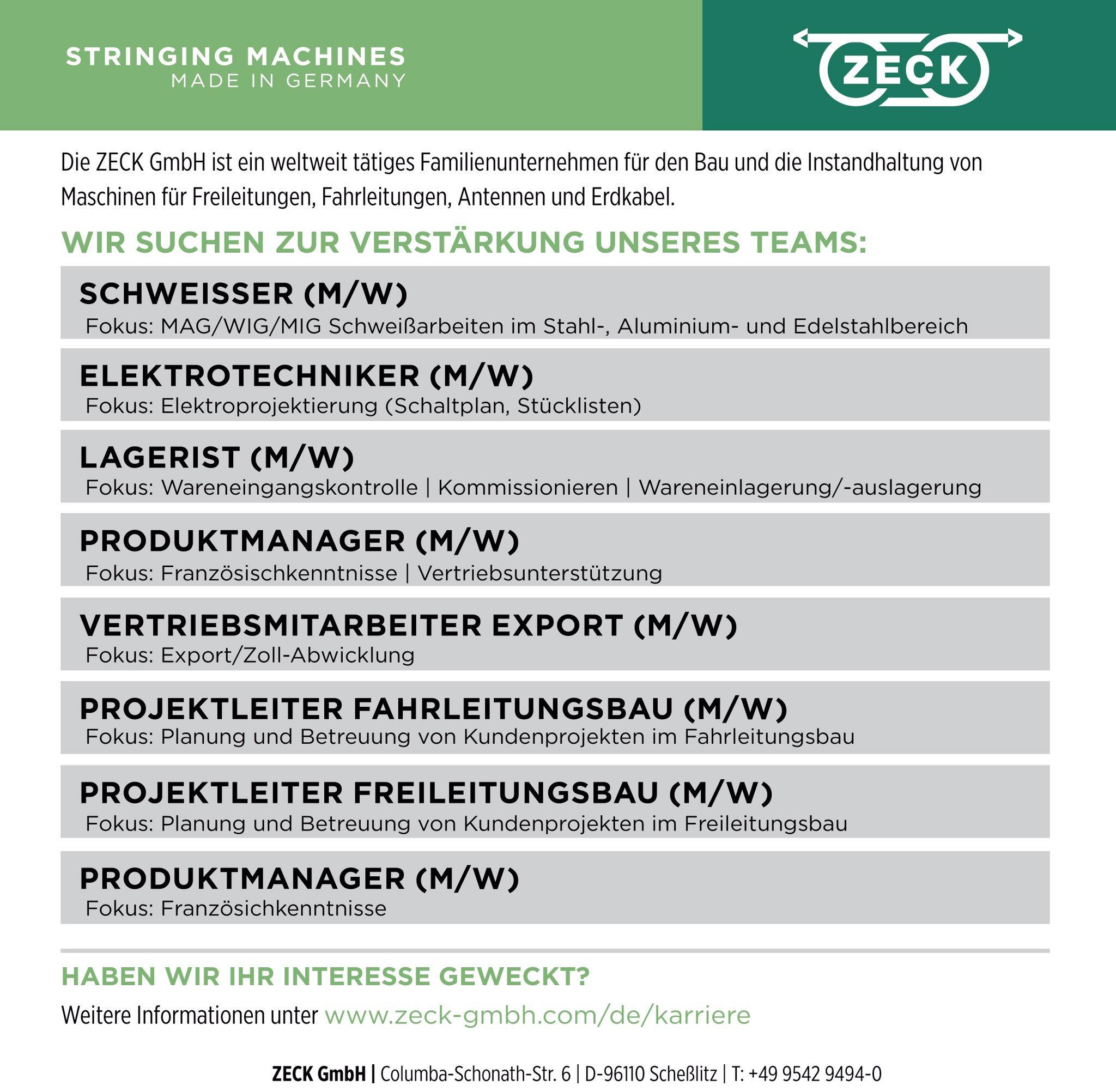 Nett 2001 Fokus Scheinwerfer Schaltplan Ideen - Elektrische ...