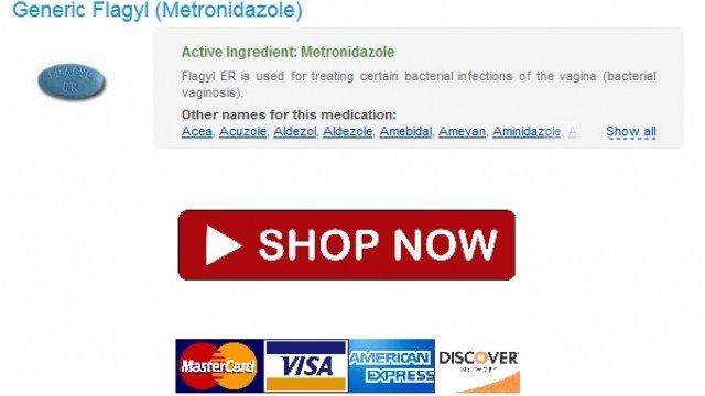 methylprednisolone acetate purchase