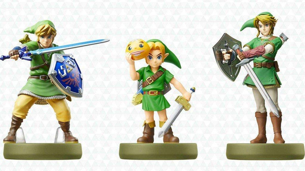 Zelda Latest News Breaking News Headlines Scoopnest