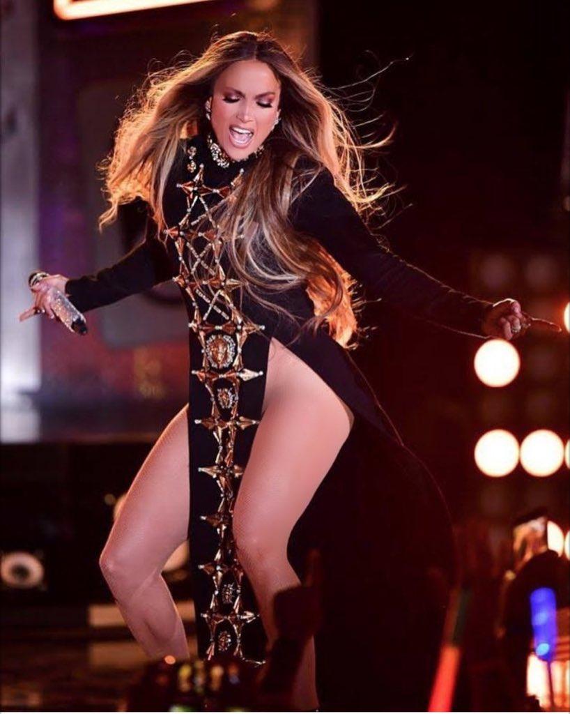 Jennifer Lopez Jlo  Twitter-9837
