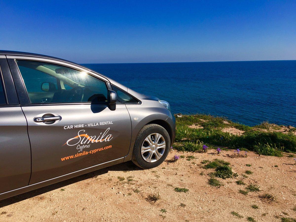 car rental is now on tripadvisor https www tripadvisor com attraction_review g190384 d12319131 reviews simila_cyprus paphos_paphos_district html
