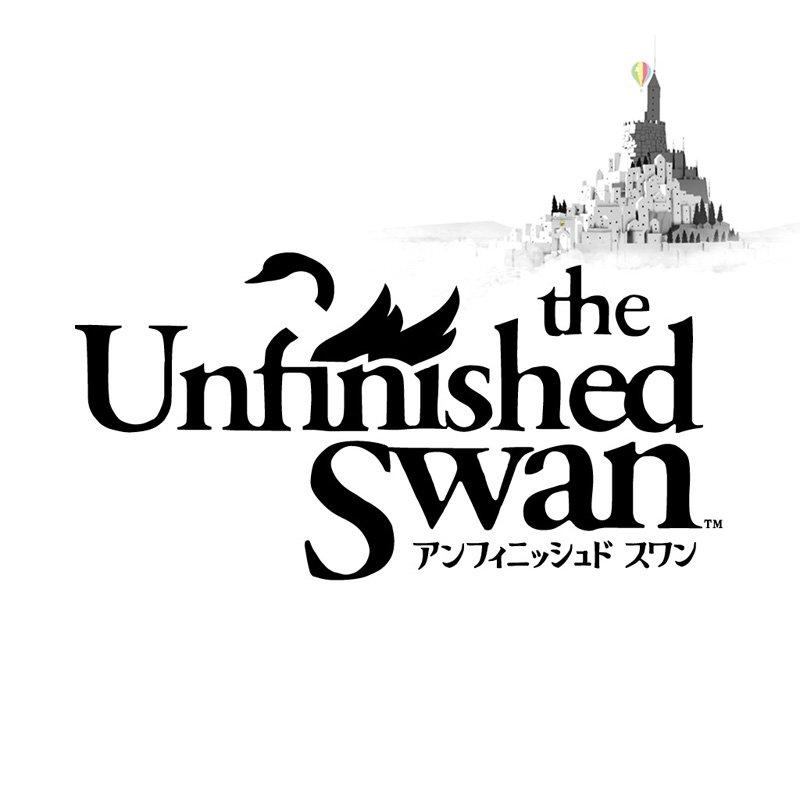 今月は「フリープレイ」アンコール配信で選ばれた3タイトルのほか『The Unfinished Swan』『勇者死す。』などがフリープレイに登場!