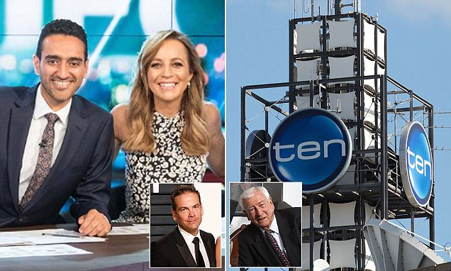 Lachlan Murdoch and Bruce Gordon could save Channel 10 #lachlan #murdoch #bruce #gordon #could #channel  http:// dlvr.it/PSGpG3  &nbsp;  <br>http://pic.twitter.com/MxXA4vghR4