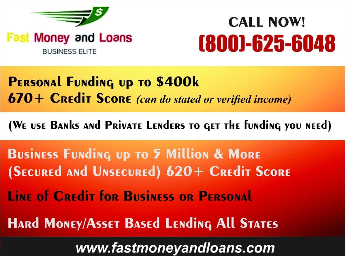 Speedy cash loan houston image 1