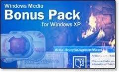 For windows media training server